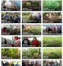 image videotheque.png (23.0kB) Lien vers: https://www.dailymotion.com/eau-ea