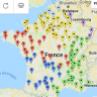 image Capture_decran_20181010_a_164145.png (0.1MB) Lien vers: https://fr.batchgeo.com/map/73059a9ad9127edeff3afe4581ae3754