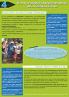 image 4pages_eau_international_vignette.png (61.2kB) Lien vers: https://reseau-eau.educagri.fr/?InterNational/download&file=4pages.pdf