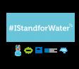 image IStandforWater7.png (27.7kB) Lien vers: https://www.teragir.org/agir/istandforwater/
