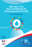 image LEGUIDEDEFIEAU2030.png (0.1MB) Lien vers: https://www.partenariat-francais-eau.fr/production/le-guide-defieau2030-agir-pour-leau-dans-les-objectifs-de-developpement-durable/