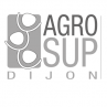 image logo_ASD.png (27.3kB)