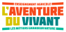 image slogan_ADV.png (0.1MB)