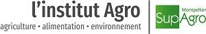 Institut agro Lien vers: https://www.montpellier-supagro.fr/florac