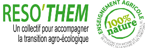 Logo de twitter Lien vers: https://www.adt.educagri.fr/reseaux.html