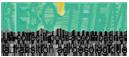 image logo_resothem_fondtranspt_websignature.png (20.8kB) Lien vers: https://www.adt.educagri.fr/reseaux.html