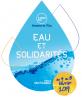 image Capture_decran_20190117_a_093314.png (77.8kB) Lien vers: https://www.tarn.educagri.fr