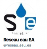 twitter Lien vers: https://twitter.com/reseau_eau_ea