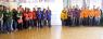 image equipes.png (0.8MB) Lien vers: http://www.dailymotion.com/video/x5mio1l_rethel2017-rallye-ecophyto_school