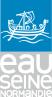 image logo_seinenormandie.png (11.0kB)