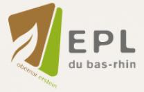 image logoeplobernai.png (9.9kB) Lien vers: https://www.formco.agriculture.gouv.fr/trouver-une-formation/lieux-de-formation/